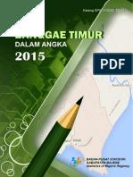 Kecamatan-Banggae-Timur-Dalam-Angka-2015.pdf