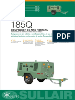 273103641-Ficha-Tecnica-Compresor-de-Aire-Sullair-185Q.pdf