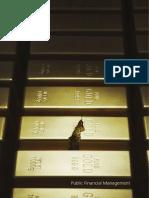 ZA Deloitte DD Public Finance Brochure 220716