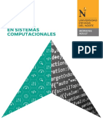Brochure Wa Ingenieria Sistemas Computacionales