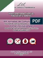 LIBRO JORNDAS FCNeIML 2017-libro_completo_online.pdf