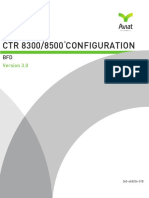 CTR_8500-8300_3.0_BFD_Config_July2015_260-668256-010