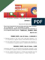 2.)-- Actividad 2 Semana 2 Analisis Vertical Empresa La Excelencia(1)