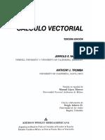 Calculo vectorial 3a edición - Marsden Tromba.pdf