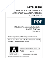 A1SCPUC24-R2-A1SH-A2SH-A2AS-A2USH-CPU-S1-S30_UserManual-Hardware_IB-66468-O.pdf