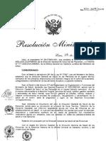 RM724-2009 Influenza en gestantes.pdf