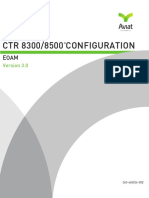 CTR_8500-8300_3.0_EOM_Config_July2015_260-668256-002