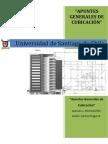 Apuntes-de-Cubicacion---USACH---Hormigone_(1).pdf