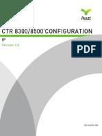 CTR_8500-8300_3.0_IP_Config_July2015_260-668256-004