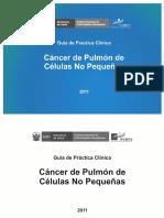 1699.pdf
