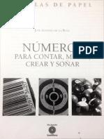 Números para contar, medir, crear y soñar.pdf