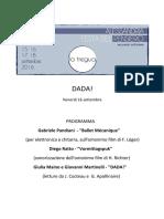 DADA programma.docx