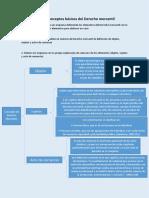 documents.tips_gnocu1a1enrc-2.docx