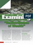 Nv Feb-09 Wealth
