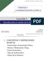 leccion1.introduccion.pdf