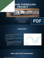 538985_Byron_Gopaul_Tunnelling_Presentation_-_Stakeholder_Martin_Lewis_2983851_147936039.pptx