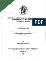 hub sklera dgn miop dan tio.pdf