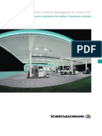Brochure_-_petrol_station_systems_03.pdf