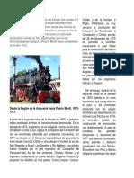 La Empresa de los Ferrocarriles del Estado.docx
