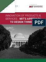 Innovation of Products 16Mar18 V7