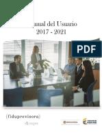 Manual Del Usuario V1