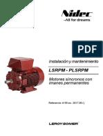 Leroy Somer - 4155j_es.pdf