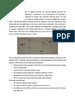 Assignment 2 Termo_Makalah 3