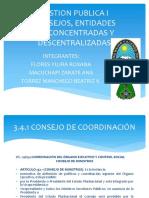 13-consejos-desconcentradas.pdf