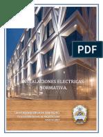 FISICO LUNES ELECTRICAS.docx