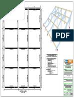 E-2 Planta Porticos.pdf
