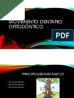 Movimiento dentario ortodontico.pdf