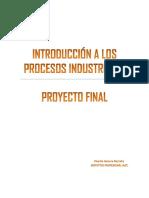 Claudia Herrera Proyecto Final