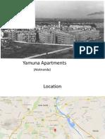 yamunaapartments-160117184123 (1)