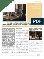Gacetilla 1 - Premios 2017 y Presentación libro.pdf