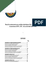 2015-GongoraOrtiz,Lucas-AnexoF.pdf