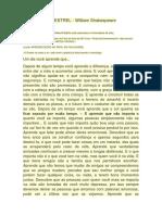 O menestral.pdf