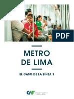 Linea1.pdf