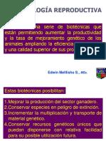 E Mellisho-Biotecnologia animal-URPjun07.pdf