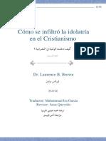 es_idolatria.pdf