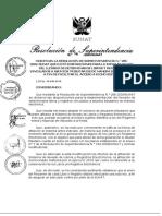 RESOLUCION SUNAT.pdf