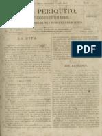 1_a_29_de_agosto_de_1869
