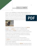 trabajo de exclusion.docx
