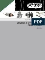 Starter+and+Dynastarter+Components_2011_2012