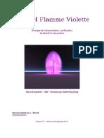 LB-Manuel Flamme Violette
