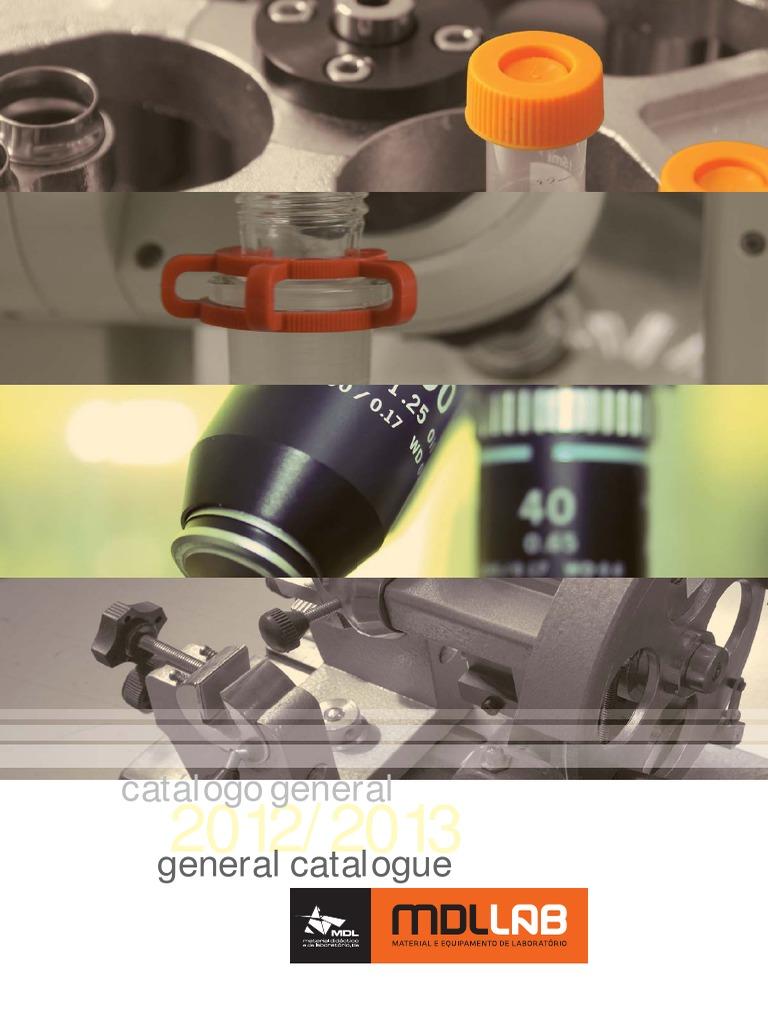 Espeedy Term/ómetro de tubo,63MM 0-120 Cent/ígrados Clip-On Pipe Dial term/ómetro temperatura temperatura del metal con resorte