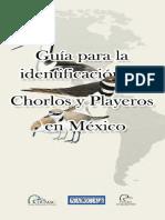 Guia-ID-Chorlos-Playeros-Mexico.pdf
