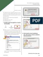 TEAC Usb Hs Audio Driver Install Guide Mac E VC