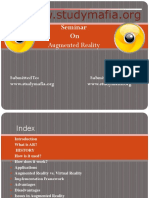 Augmented Reality ppt.pptx
