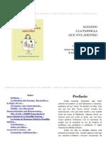 La_pandilla_interna (1).pdf