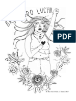 Fanzine 01:17.pdf